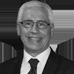 Francesco Pascalis, Presidente COMITES Victoria e Tasmania